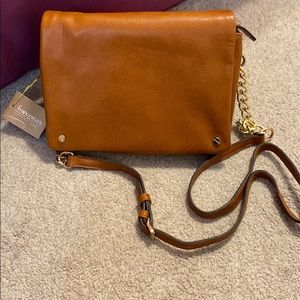 Purse from Francesca's
